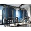 供应全自动软化水处理设备
