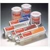 供应三建电子硅胶,快干胶,接着剂,固定剂