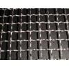 供应不锈钢轧花网 高品质低价格