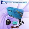 供应—十堰GPS保险车辆定位GPS管理系统,陈巧名GPS