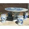 景德镇厂家直销陶瓷茶叶罐来样定做陶瓷茶叶罐密封罐