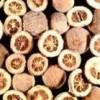 供应柚皮苷,黄杨碱,红景天苷,硫辛酸