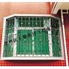 最优的铁艺防盗窗,厂家火热供应