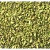 供求槐米批发:山东省低价槐米供应