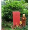 扬州哪里有卖茶树精油,扬州哪里有卖院装精油