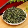 泉州价位合理的元粒香私房茶批售,优质的福建安溪铁观音批发供销