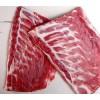 便宜的大厂冷鲜排酸肉厂家 廊坊区域最强的大厂冷鲜排酸肉厂家