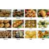 蜂蜜小面包_价格合理的奶油面包南方西式饼坊供应