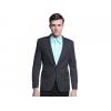 专业的工作服,要买优质的工作服上哪