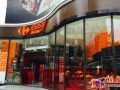 【创新】便利店们颠覆传统,才更有利可图!