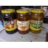 什么茶有益健康专卖店_供应绥化热卖蜂蜜柚子茶