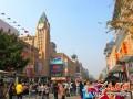 北京王府井商业街:改造升级迫在眉睫