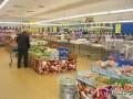 抢地盘开店 德国阿尔迪超市在美国打响了战争