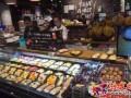 【生鲜】水果鲜切正当时,手把手教你如何获取高销售、高毛利!
