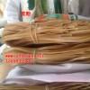 优质宽苕粉批发,一袋40斤,225元/袋