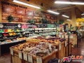 超市商品摆放五大原则