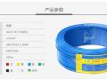 郑州电缆三厂分析电缆故障补救措施