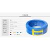 如何挑选高质量电线电缆,如何应对电缆进水