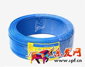 【图】如何挑选高质量电线电缆 如何应对电缆进水