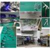 广州明灿医疗专业提供输尿管镜维修/硬镜维修/内窥镜维修
