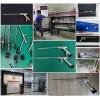 广州明灿医疗专业提供椎间孔镜维修/硬镜维修/内窥镜维修