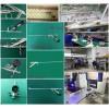 广州明灿医疗专业提供李逊镜维修/硬镜维修/内窥镜维修