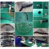 广州明灿医疗专业提供电切镜、腹腔镜、宫腔镜、内窥硬管镜等维修