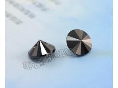 陶瓷纽扣厂家供应 品质好 硬如石 亮如镜