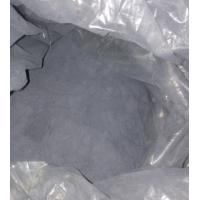 全程高价回收钴酸锂氧化钴