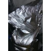 做这个回收钴酸锂氧化钴我们坚持很多年了