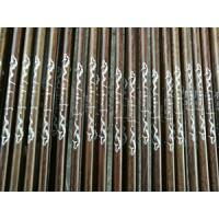 出口碳纤维箭杆,碳纤维箭杆专业供应商