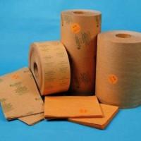 防锈纸  防锈包装纸  防锈牛皮纸