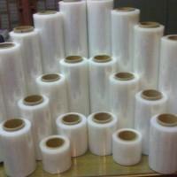 防锈拉伸膜 VCI防锈拉伸膜 气相防锈拉伸膜