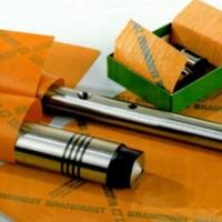 金属防锈纸 机械防锈纸 海运出口防锈